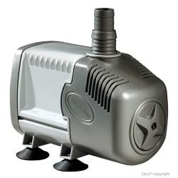 Sicce Syncra Silent 5.0 Pumpe (2.700-5.000 ltr./h)