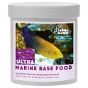 Fauna Marin Marine Base Food M 100ml
