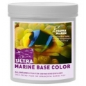 Fauna Marin Marine Base Color M 250ml