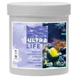 Fauna Marin Ultra Life 100ml