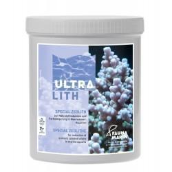 Fauna Marin Ultra Lith 1000ml