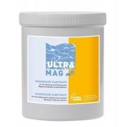 Fauna Marin Ultra Mag 2000ml