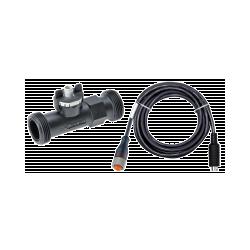 Flow Sensor 9000 l/h