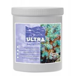 Fauna Marin Balling® Salze - Magnesiumsulfat 1KG ( BIOPOLYMER )
