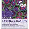 Fauna Marin Ricordea / Zoanthus Food 250ml