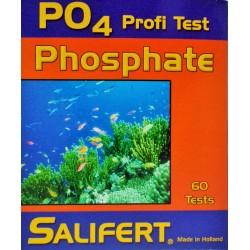 Salifert Profi Test Phosphat