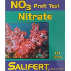 Salifert Profi Test Nitrat NO3