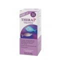 Microbe-Lift TheraP 4 oz 118 ml