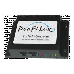 VorTech-Controller