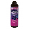 Microbe-Lift Magnesium 16 oz 473 ml