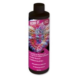 Microbe-Lift Calcium Concentrat 4 oz 118 ml