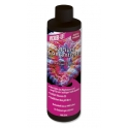 Microbe-Lift Calcium Concentrat 8 oz 237 ml