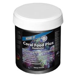 Microbe-Lift Coral Food Plus 130 ml