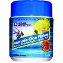 OCEAN NUTRITION FORMULA ONE FLAKE 71g