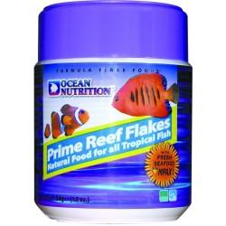 OCEAN NUTRITION PRIME REEF FLAKES 154g