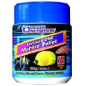 OCEAN NUTRITION FORMULA ONE MARINE PELLET MEDIUM 100g