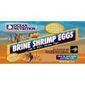 OCEAN NUTRITION BRINE SHRIMP EGGS 50g