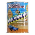 OCEAN NUTRITION BRINE SHRIMP EGGS 454g