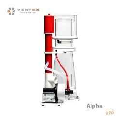 Vertex Abschäumer Alpha 170