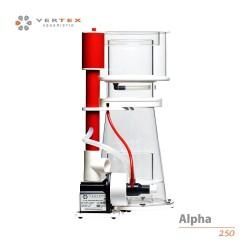 Vertex Abschäumer Alpha 250