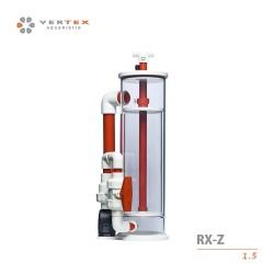 Vertex RX-Z 1.5