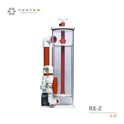 Vertex RX-Z 3.0