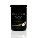 NYOS ACTIVE CARB 1.000 ML