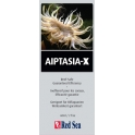 Red Sea Aiptasia-X 60 ml