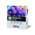 Red Sea Calcium Pro Test Set