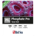 Red Sea Phosphat Pro Test Set