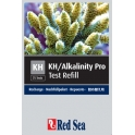Red Sea Alkalinität Pro Test Kit Refill