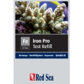 Red Sea Iron Pro Refill
