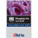 Red Sea Phosphat Pro Test Refill