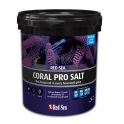 Red Sea Coral Pro Salz 7 kg