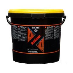 Grotech AktivCarbon REEF 3500 ml