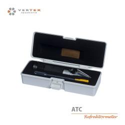 Vertex RF-I Refraktometer