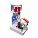 Royal Exclusiv Bubble King® DeLuxe 250 extern