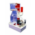 Royal Exclusiv Bubble King® DeLuxe 300 extern