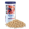 Tropic Marin NP-BACTO-PELLETS 1000ml