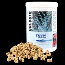 Tropic Marin NP-BACTO-TRICKS 10 Liter Eimer