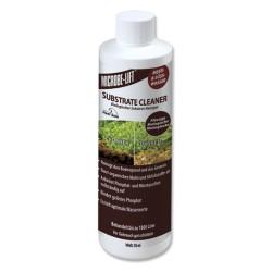 Microbe-Lift Substrat Cleaner 16 oz 473 ml