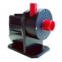 Royal Exclusiv Red Dragon® Pumpe 12m³