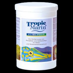 Tropic Marin Elimi Phos 3x500gr
