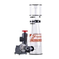 ReefOctopus PS-1000 Intern bis 600 Liter