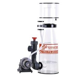 ReefOctopus PS-2000 Intern bis 1500 Liter