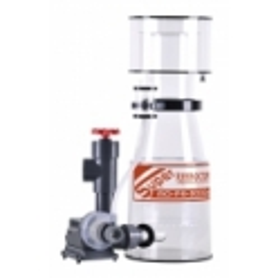 ReefOctopus PS-3000 Intern bis 2000 Liter