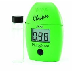 HANNA instruments Mini-Photometer Checker® HC für Phosphat Niedrig HI 713