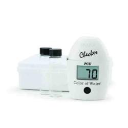 HANNA instruments Mini-Photometer Checker® HC für Farbe HI 727