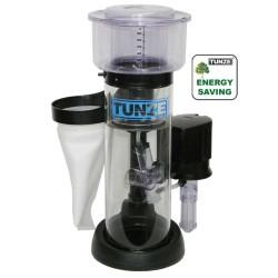 Tunze Doc Skimmer 9410 Empfohlen für Aquarien bis 1.000L Meerwasser