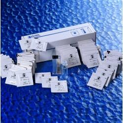 HANNA instruments Testkit für Nitrat (0-50 mg/l)